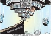 subprime_mortgages