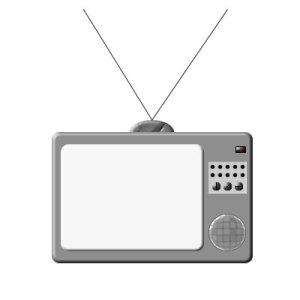 tv-final