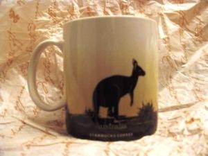 sbux-aus-mug-2