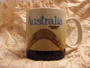 sbux-aus-mug1